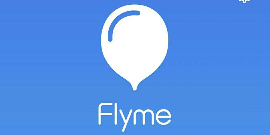 全新的锁屏壁纸,疑是搭载了flyme6;所以现在非常期待
